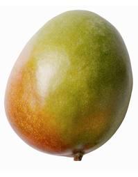 mango extract flavoring
