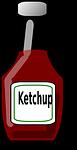 Ketchup Flavors