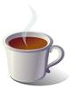 coffee-kcup