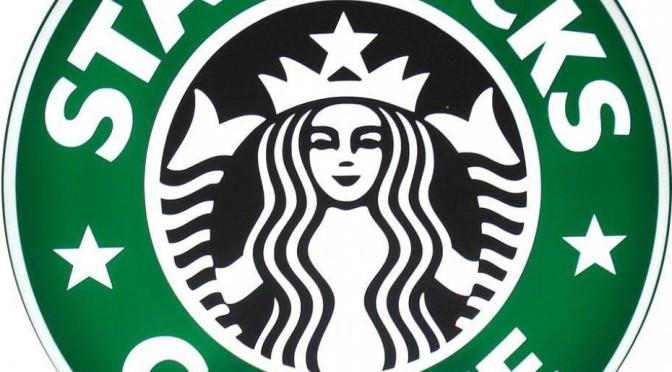 List of Frappuccino Starbucks 2015